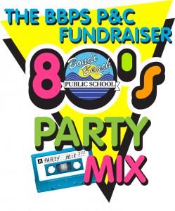 Party-mix-logo